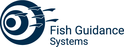 Fish Guidance Systems Logo