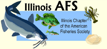 Illinois Chapter of the American Fisheries Society