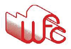 Wisconsin Flowgate and Culvert Logo